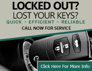 About Us | 818-661-1109 | Locksmith Sunland, CA