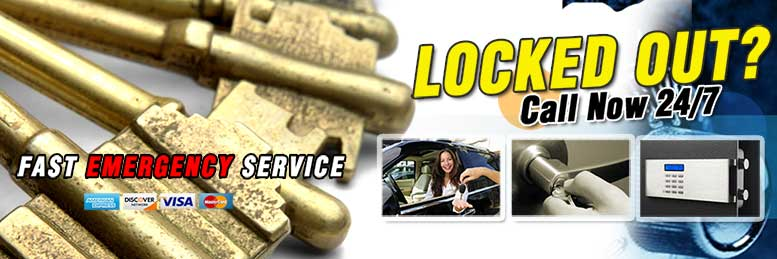 Locksmith Sunland, CA | 818-661-1109 | Affordable Locks